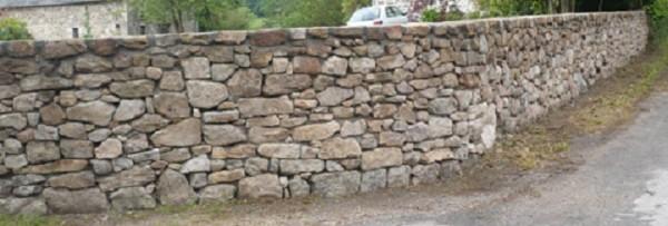 ma onnerie vignau sarl dallage pierre galets b ton carrelage mur en pierre pierres. Black Bedroom Furniture Sets. Home Design Ideas